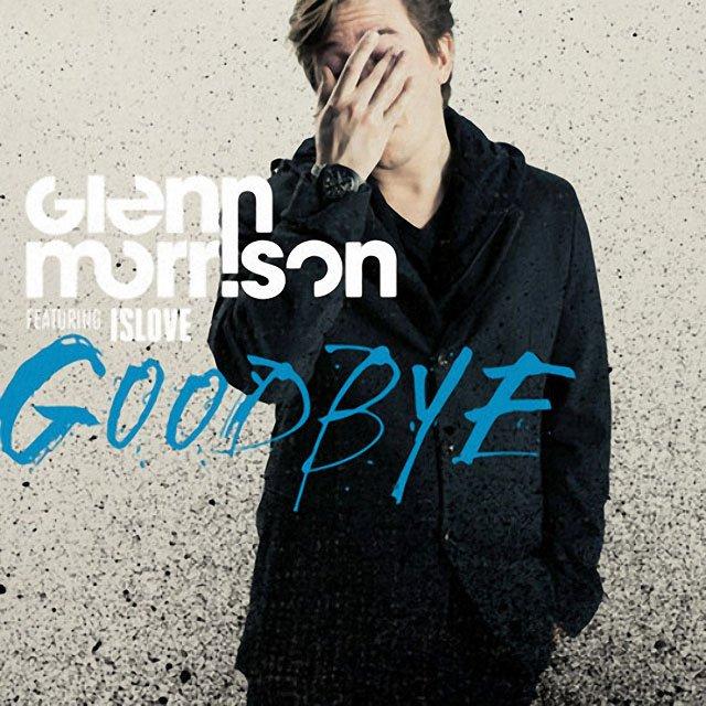 Glenn morrison goodbye скачать рингтон