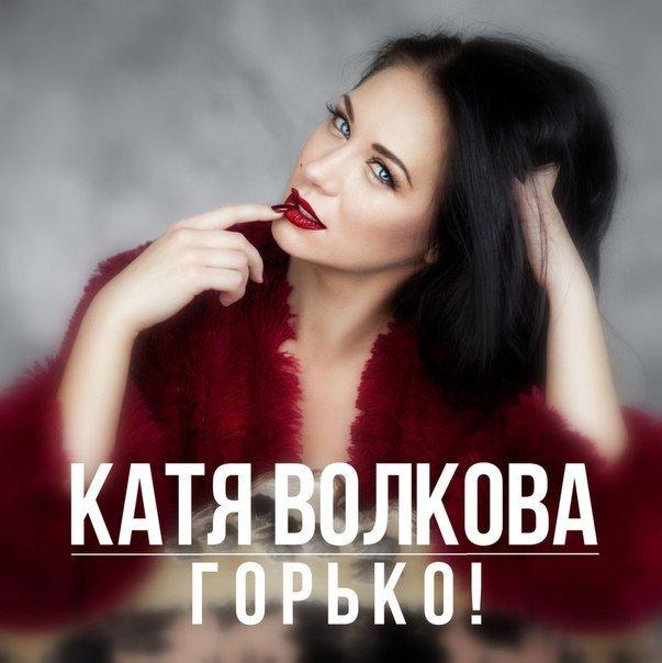 Смотрим и качаем эротические фото и эротическое видео с Златаслава