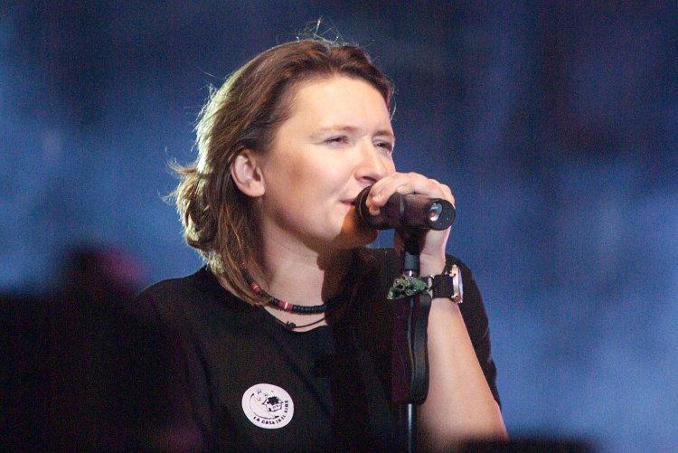 слушать песни пони радужный рок на русском