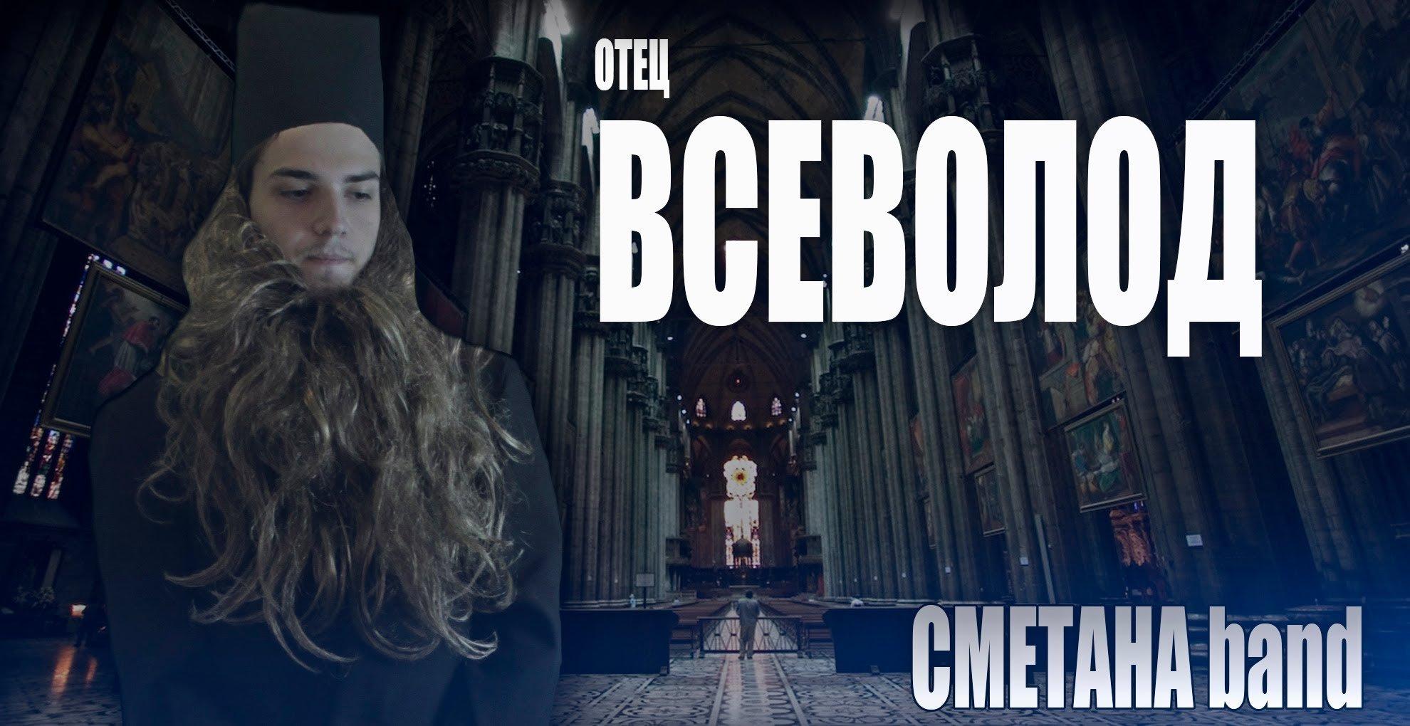 Инцест порно, лучший русский инцест видео в одном месте!