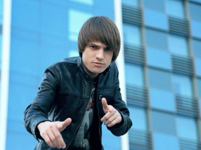 Андрей леницкий ft. Hann девочка моя текст песни и слова, lyrics.