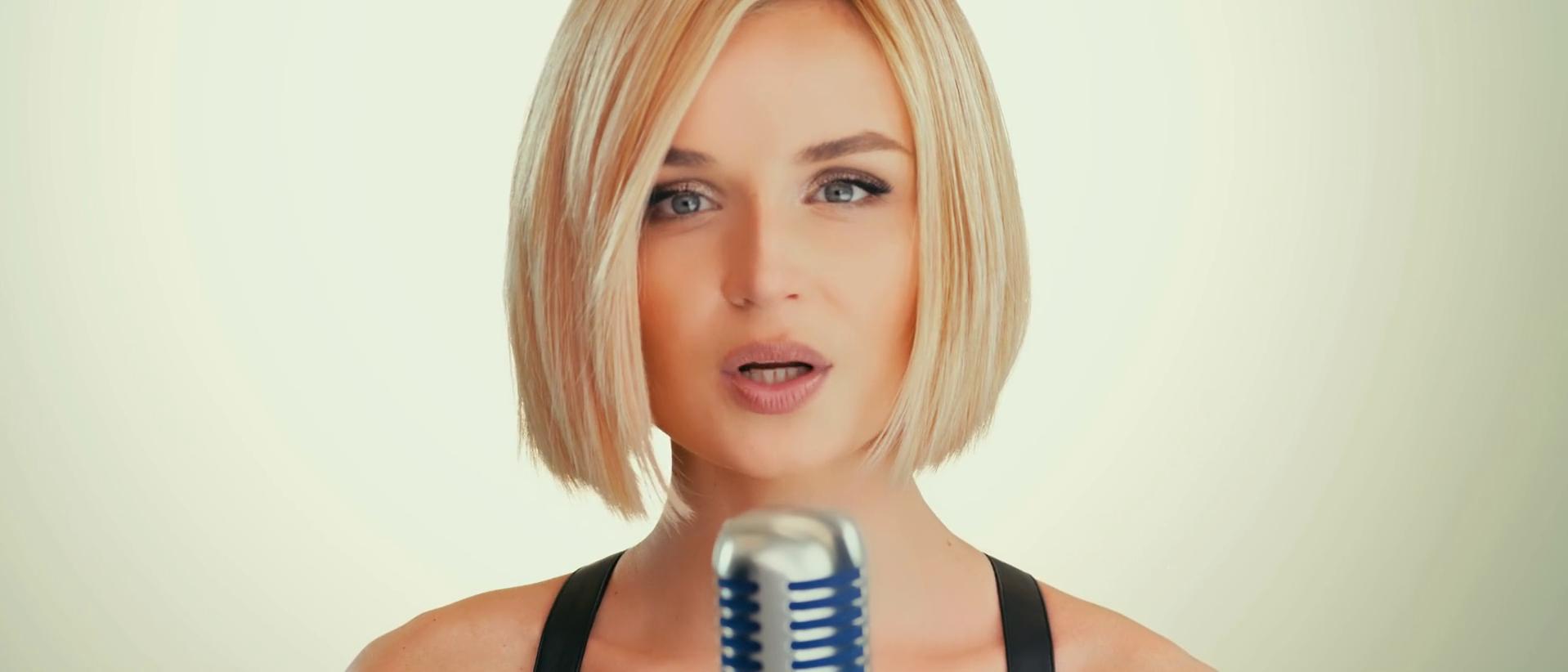 Русский минет порно видео и отсос