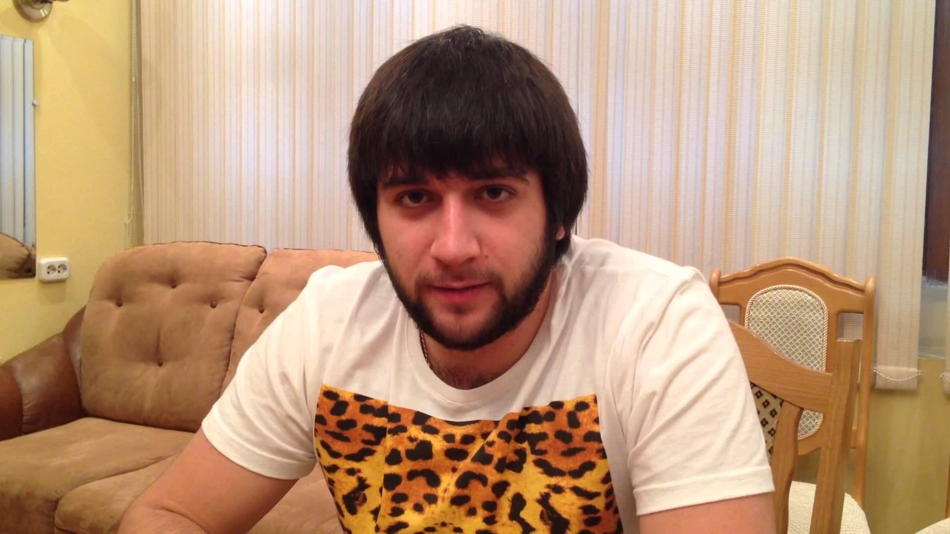 Эльбрус Джанмирзоев Свела Сума Скачать На Телефон Андроид